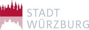logo_stadt-wu-web