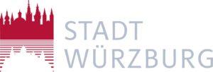 Logo_Stadt-Wu