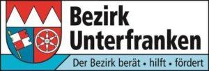 bezirk-unterfranken_web1