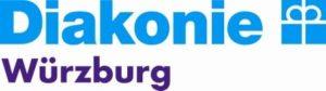 logo-dw-wuerzburg-web2012