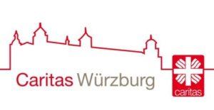 logo_caritaswuerzburg